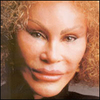 Jocelyn_wildenstein1